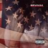 2. Revival - エミネム