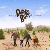 A Very Daily Bumps Christmas - EP - Various Artists