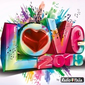 Radio Italia Love 2018 - Various Artists