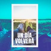 Un Día Volverá (feat. Gabriela Soley) - Marcelo Gabriel