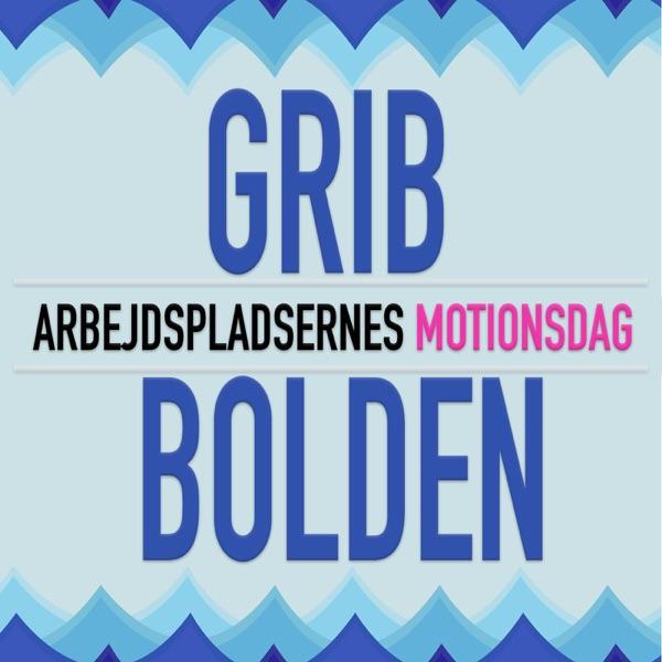 Grib Bolden