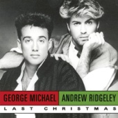 Wham! - Last Christmas (Single Version) Grafik