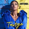 Tango - Single, Antonia