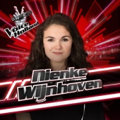 The Power of Love (The Voice of Holland Season 8)