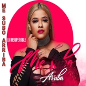 [Download] Me Subo Arriba MP3