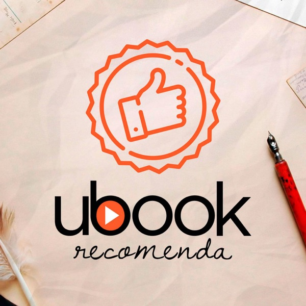 Ubook Recomenda