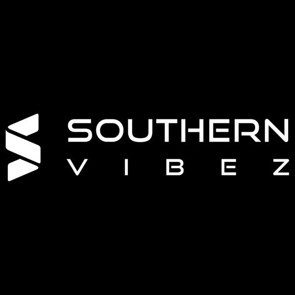 Southern Vibez - DJ Mixshow / Podcast