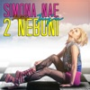 2 Nebuni (feat. Juju) - Single, Simona Nae