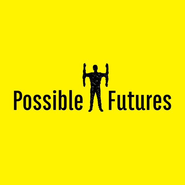 Possible Futures Radio