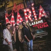 Ave María (feat. Sebastian Yatra)