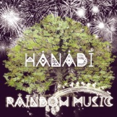 HANABI - EP