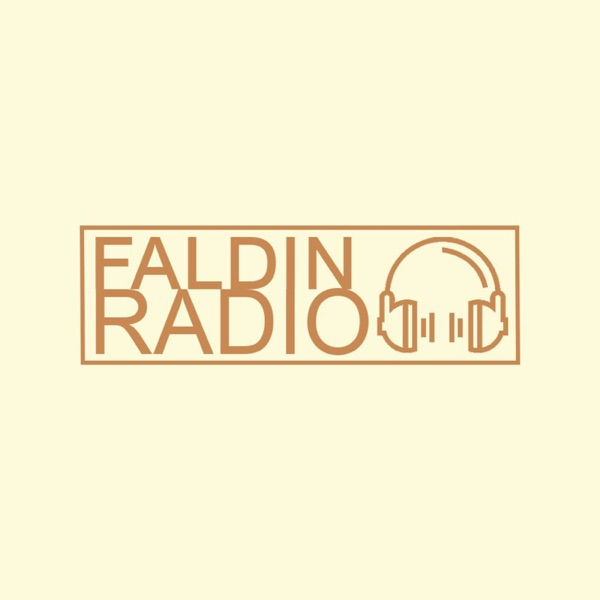 Faldin Radio