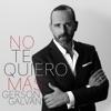 No Te Quiero Más - Single, Gerson Galván