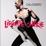 Lagu Calogero - Voler de nuit MP3 - AWLAGU