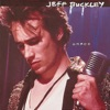 Grace, Jeff Buckley