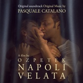 Napoli velata (Original Motion Picture Soundtrack)