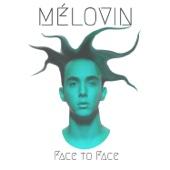 Face to Face - EP