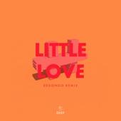 [Download] Little Love (feat. Joe Killington) [Redondo Remix] MP3