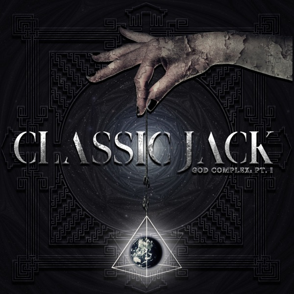 Classic Jack - Lady Killer (feat. Alex Koehler from Chelsea Grin) [Single] (2017)