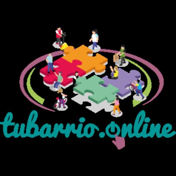 Entrevistas de Tu Barrio Online