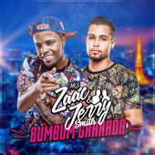 [Download] Bumbum granada MP3