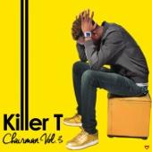 Killer T & ExQ - Nhema artwork