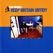 Keep Britain Untidy