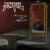 Buy Anvil Is Anvil by Anvil on iTunes (金屬)