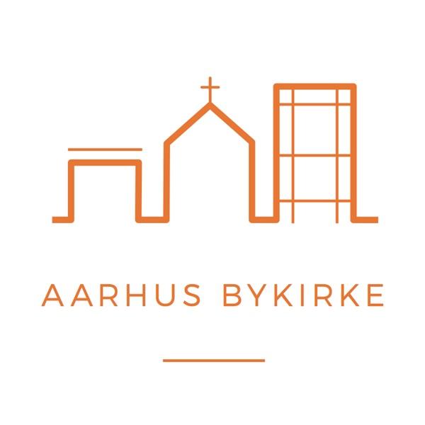 Gudstjenester Aarhus Bykirke