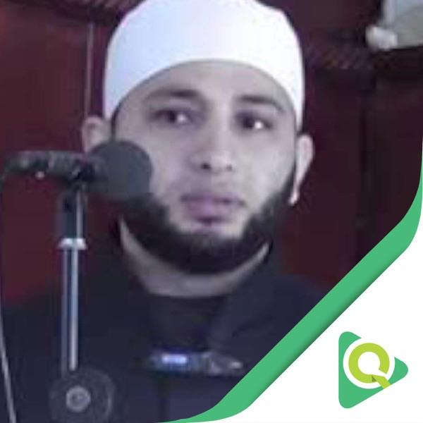 Mohammed Hashim Abdul Aziz