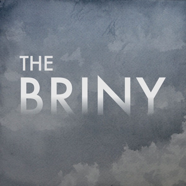 The Briny