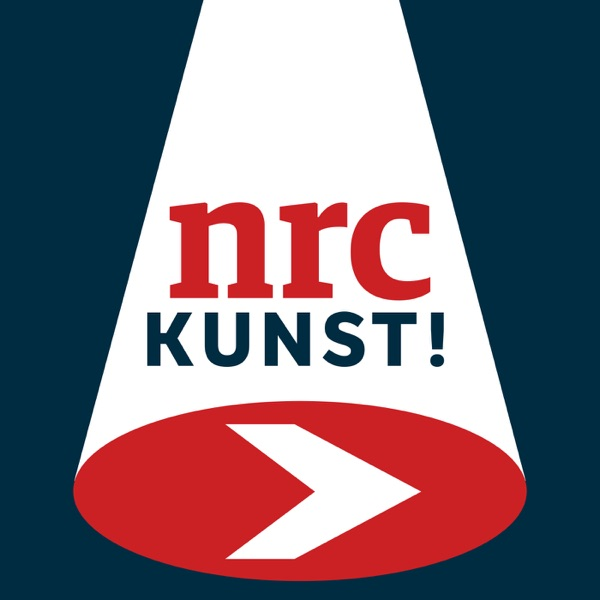 Citaten Kunst Free : Kunst listen free on castbox