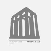 Primal Call