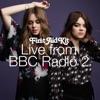Live From BBC Radio 2 Single