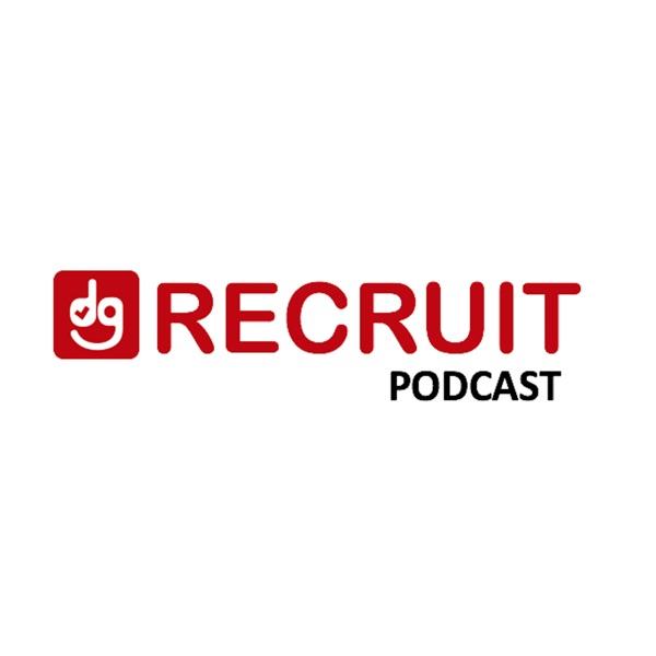 DG Recruit Podcast