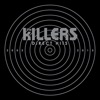 Direct Hits (Deluxe), The Killers