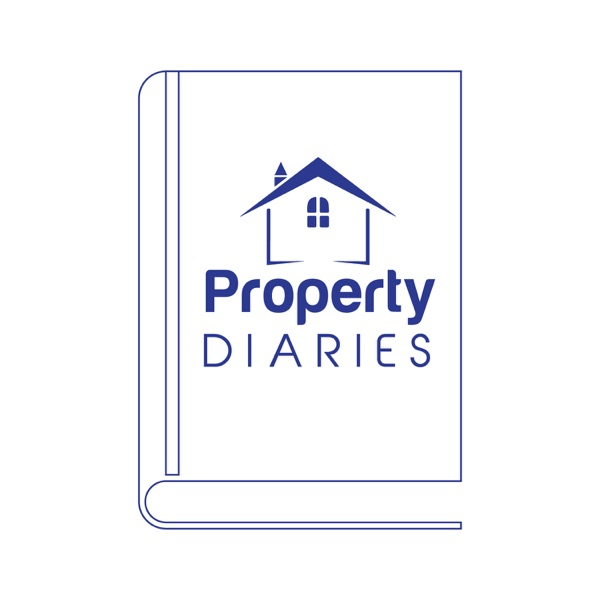Property Diaries's Podcast