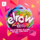 Elrow, Vol. 1 (Mixed by Toni Varga, De La Swing, Marc Maya and George Privatti) - Various Artists
