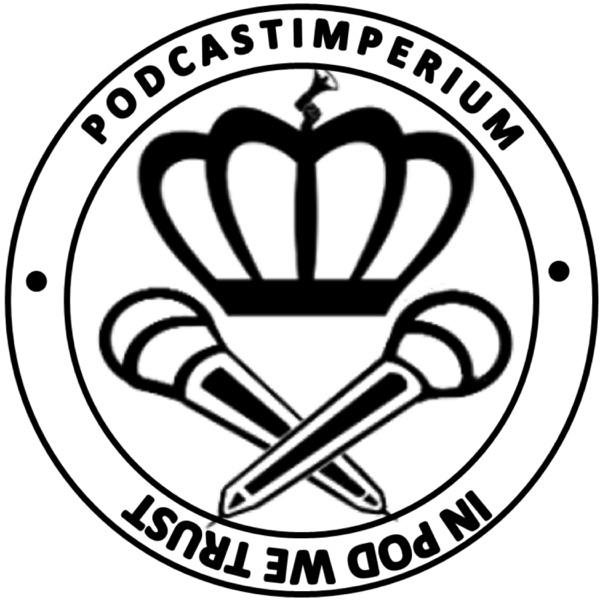 PCI Hauskanal