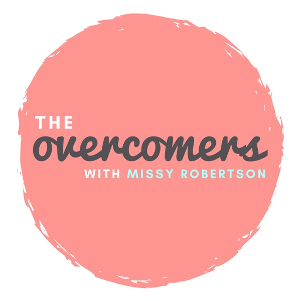 The Overcomers with Missy Robertson