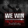 Vincent Bohanan & the Sound of Victory
