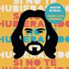 David Bisbal & Juan Luis Guerra - Si No Te Hubieras Ido ilustración