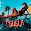 Blogueira da Favela - Single, Nicky