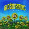 RED SUN RISING - Thread  artwork