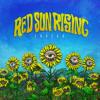 RED SUN RISING - Thread  artwork