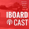 iBoardcast - de Nederlandse Actionsports Video Podcast