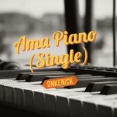 Ama Piano - Onkenick