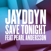 Save Tonight (feat. Pearl Andersson)