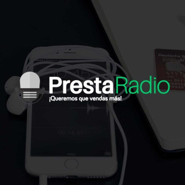 PrestaRadio