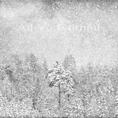 All Ye Faithful - EP